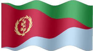 Eri Flag